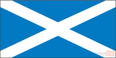 Burn's Night and St Andrew's Day